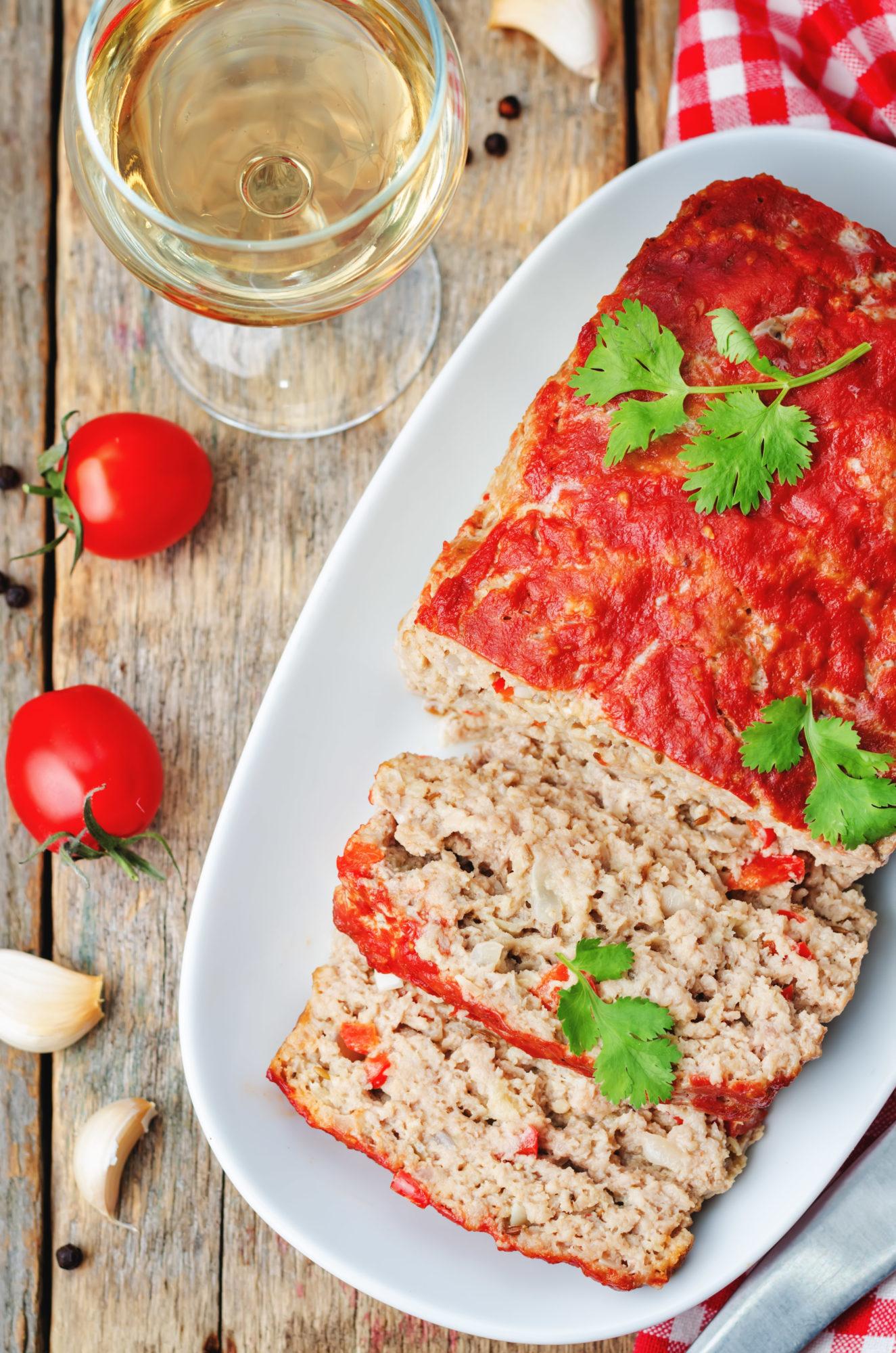 OPA! Foods   The Mediterranean Diet   Simple Recipes