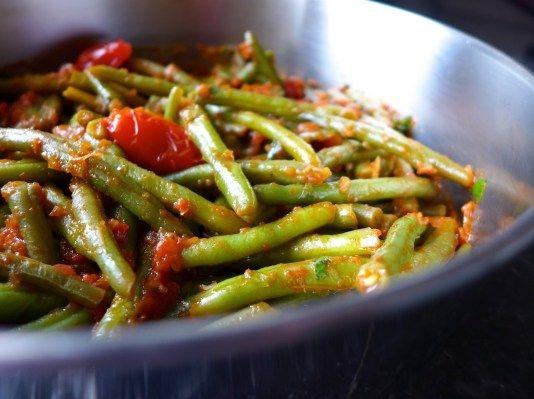 OPA! Foods | The Mediterranean Diet